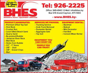 Boddens-Heavy-Equipment-Services