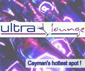 Ultra-Lounge-Grill