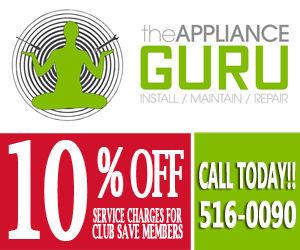 The-Appliance-Guru
