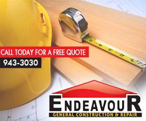 Endeavour-General-Construction-Repairs