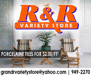 R-R-Variety-Store