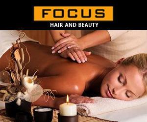 FOCUS-Hair-Beauty