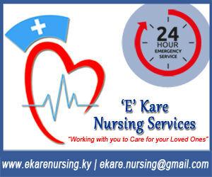 E-Kare-Nursing-Services