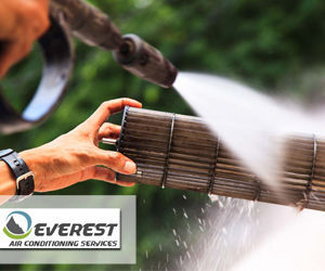 Everest-Air-Conditioning-Services