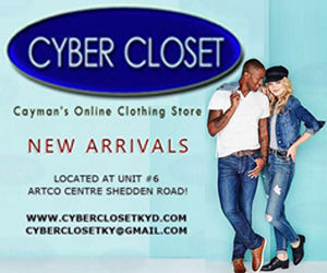 Cyber-Closet