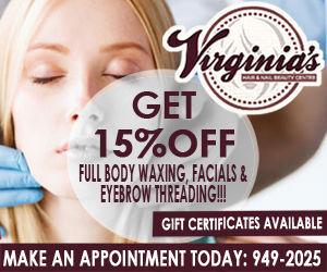 Virginias-Beauty-Centre