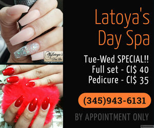 Latoyas-Day-Spa