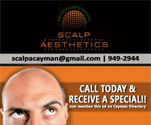 Scalp-Aesthetics-By-Monalisa