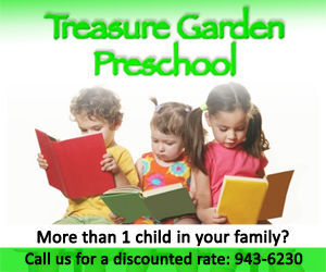 Treasure-Garden-Preschool