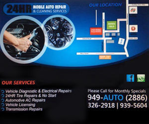 24hr-Mobile-Auto-Repair-And-Detailing