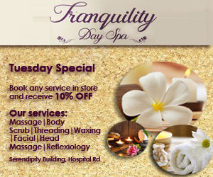 Tranquility-Mobile-Day-Spa
