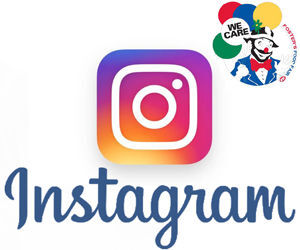 Find-Us-On-Instagram