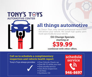 All-Things-Automotive