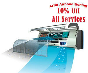 10-Off-All-Services