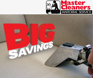 Big-Savings-On-Sofa-Cleaning