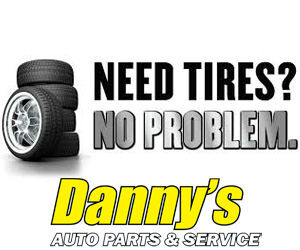 Selling-Fixing-Tires