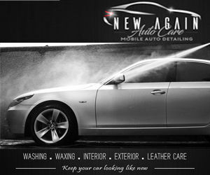 Mobile-Car-Wash