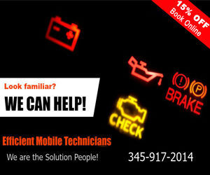 Efficient-Mobile-Technicians-EMT-