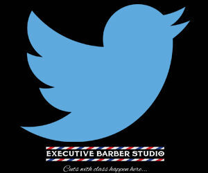 Executive-Barber-Studio