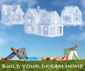 Build-Your-Dream-Home