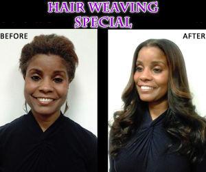 Hair-Weaving-Special