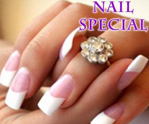 Nail-Special