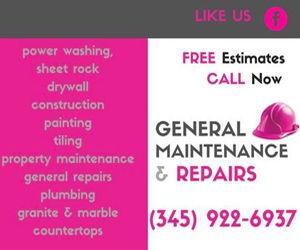 General-Maintenance-Repairs