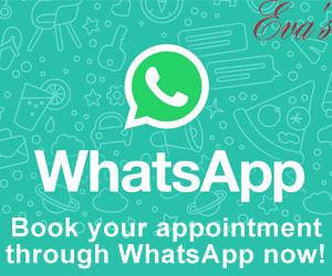 Book-Through-WhatsApp