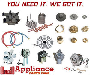 Appliance-Parts-Plus