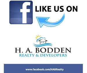 Like-Us-On-Facebook-